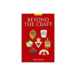 Beyond The Craft