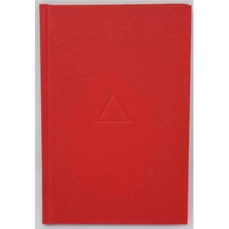 Aldersgate **Pocket edition**