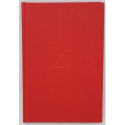 Aldersgate Ritual (library...