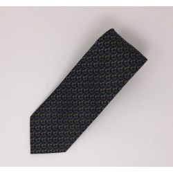 Grand Lodge Tie (Printed silk)
