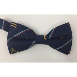 Essex Provincial Bow Tie...