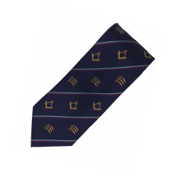 Essex Provincial Craft Tie...