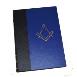 Craft Declaration Book