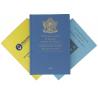 Book Of Constitutions