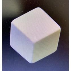 KT Cube