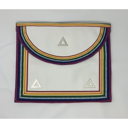 RAM WCN / PCN Apron (Used)