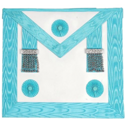 Craft Master Mason Apron...