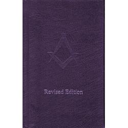 Emulation Ritual (Pocket...