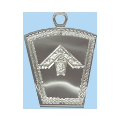 Past Master's Collar Jewel