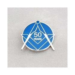 Craft (50 years)