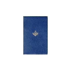 Collins Masonic...