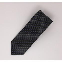 Grand Lodge Tie (Printed silk)