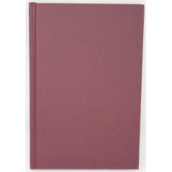 Domatic Ritual Book (pocket...