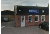 Essex Mason Ltd